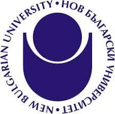 New Bulgaria University